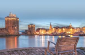Malraux La Rochelle 2