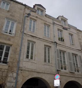 Malraux La Rochelle 3