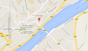 Malraux Blois Rue des Juifs 2