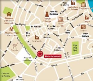 Plan Auxerre