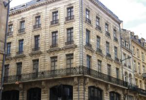 2014-05-09 17_28_47-Programme Malraux à Bordeaux _ Cours d'Alsace Lorraine