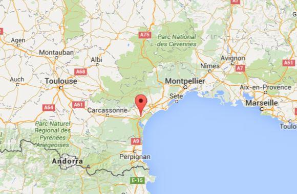 Loi Malraux Narbonne 5