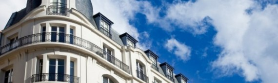 Acheter dans l'immobilier ancien : état des lieux en 2016