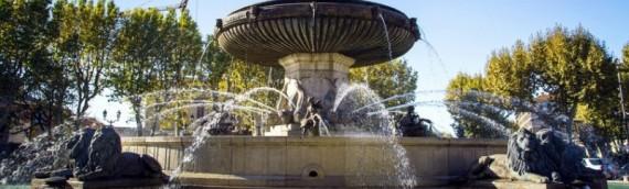 Investir à Aix en Provence en loi Malraux