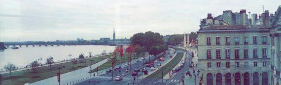 Investir à Bordeaux en loi Malraux