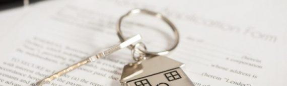 Investir dans l'immobilier ou comment défiscaliser en 2016