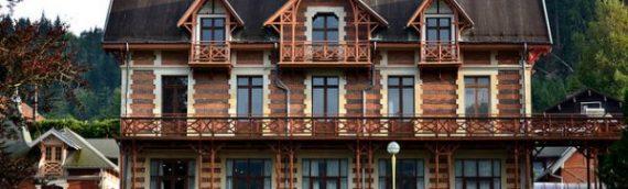 Quel impact de la vacance locative sur un investissement immobilier ?