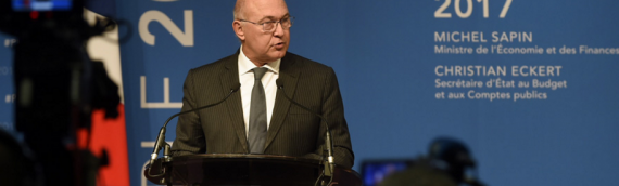 Loi de Finances Rectificative 2016 : la loi Malraux encore plus attractive