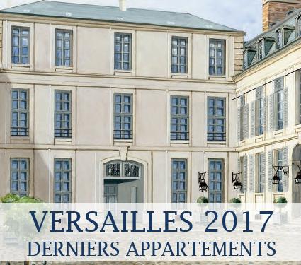 Loi Malraux Versailles
