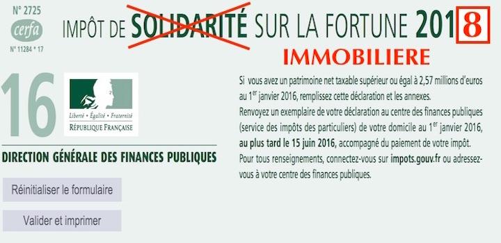 IFI Malraux
