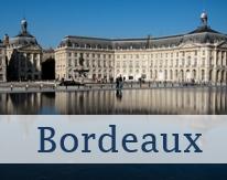 Programme Malraux Bordeaux Miniature