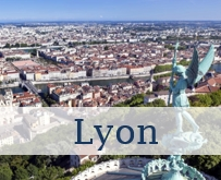Programme Malraux Lyon Miniature