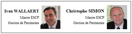 Ivan Christophe