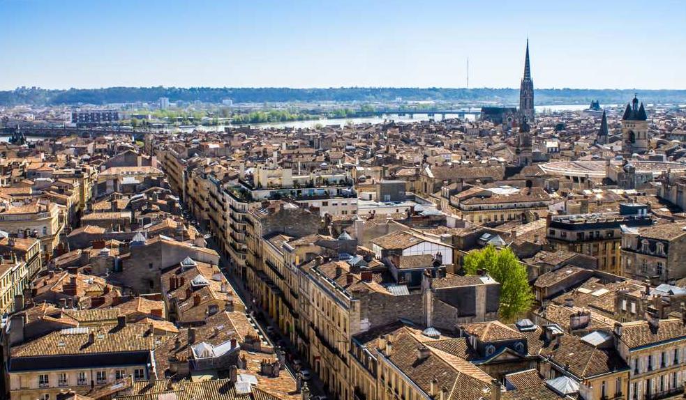 Loi Malraux Bordeaux Foch